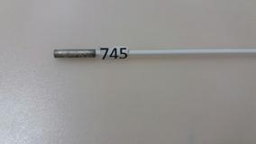 Lampada Philips 26pf5320 Cubro Preço Menor
