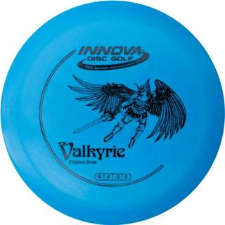 Innova Innova Dx Valkyrie Golf Disc, 165-169