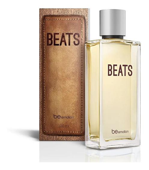 Beats Be Emotion - Masculino