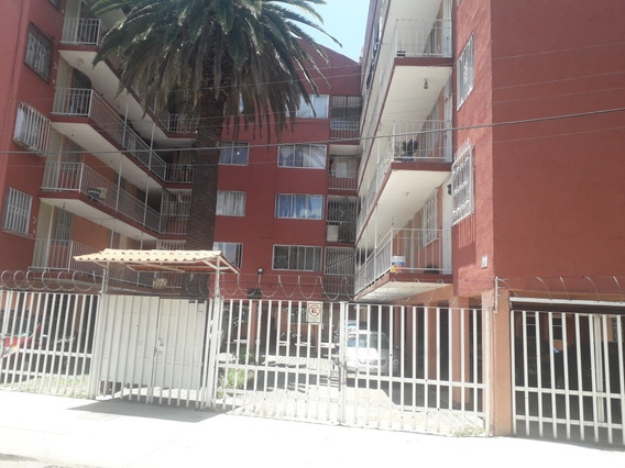 Rento Atzcapozalco Suite Penthouse