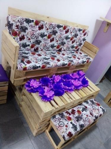 Muebles Para Spa De Uñas