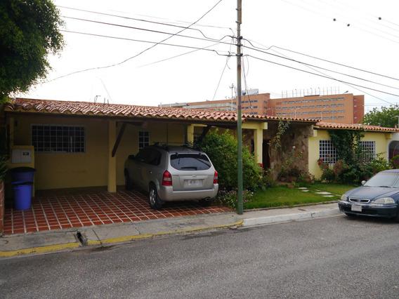 Casa En Venta Zona Este 19-2175 Mm