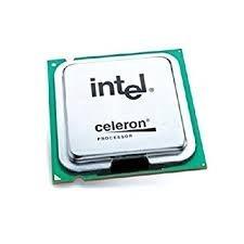 Processador Intel Celerom G470