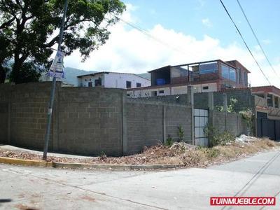Cc Terrenos En Venta 18-13553 Carlos Chavez 04120112739