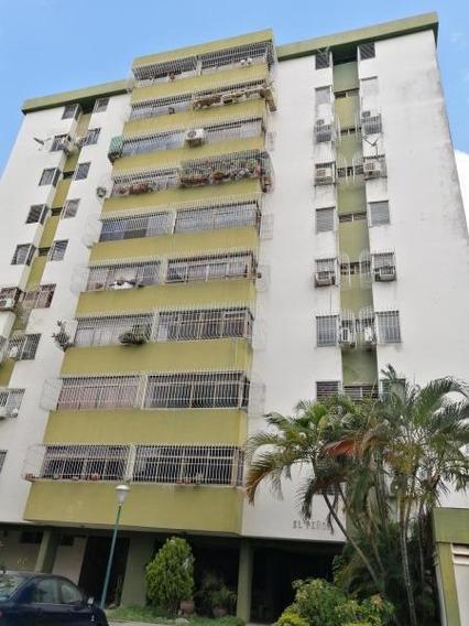 Apartamento En Venta Fundalara 20-5863 Mf