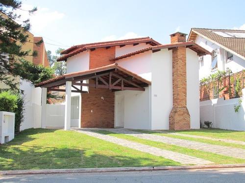 Linda Casa Venda Alphaville Residencial 06