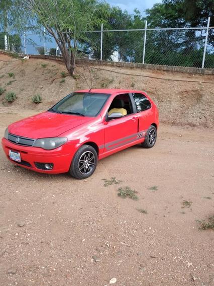 Fiat Palio Fiat Palio 1.8 Racin