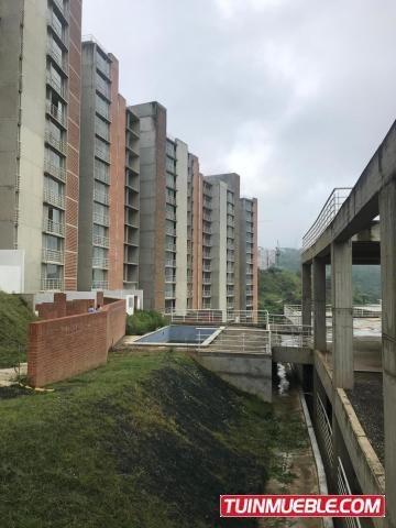 Apartamentos En Venta Am