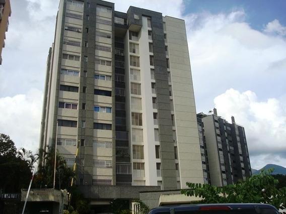 Apartamento En Venta Mls #20-5170 Mc*