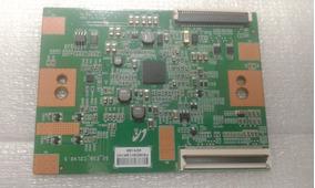 Tcom Sony Kdl-32ex425