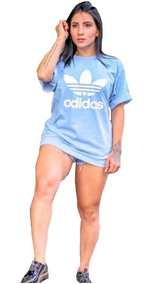 Camiseta Blusa Homem Mulher Blogueira Moda Casual