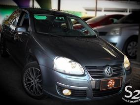 Volkswagen Jetta 2.5 I 20v 170cv
