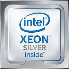Processador Intel® Xeon® Silver 4112 + Heatsink