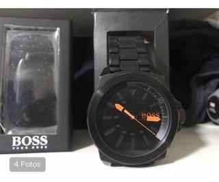 Hugo Boss Orange Reloj Precio Financiado