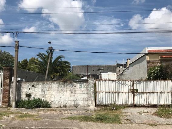 Local - Depósito - Taller - Garaje
