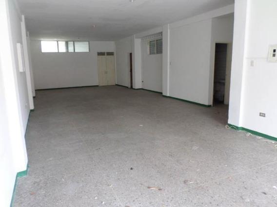 Oficinas En Alquiler Barquisimeto El Oeste, Al 20-312