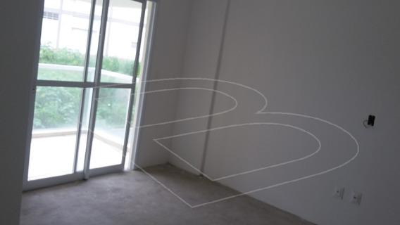 Apartamento Para Venda - 040216.02
