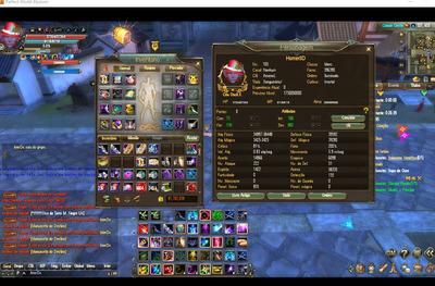 Mercenario No Servidor Unity Set Intervalo Roletado E R9up3