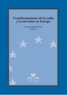 Transformaciones De La Radio Y Television En Europa - Peã...