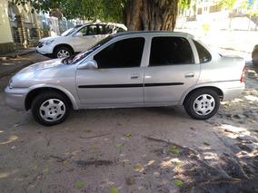 Chevrolet Corsa 1.0 5p 2003