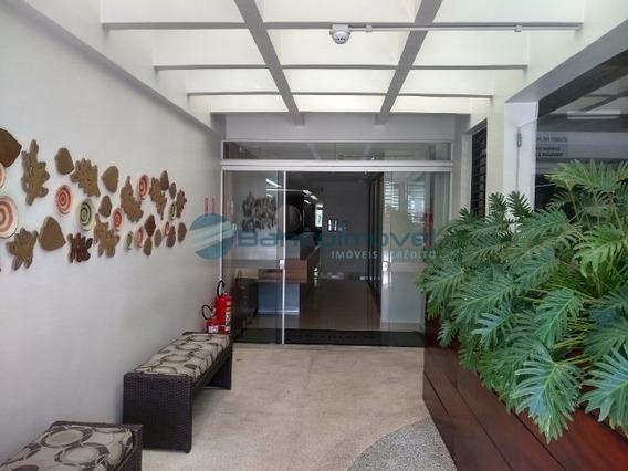 Sala Para Alugar Vila Itapura, Sala Para Alugar Em Campinas - Sa00297 - 34226990