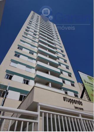 Cobertura Com 2 Dormitórios À Venda, 143 M² Por R$ 1.020.000 - Mooca - São Paulo/sp - Co0204