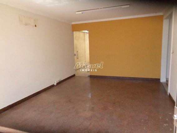 Casa Comercial - Vila Rezende - Ref: 5743 - L-51399