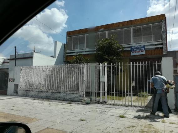 Casa En Venta Cucha Cucha 2259 Aldo Bonzi