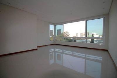 Apartamento - Petropolis - Ref: 393974 - V-tr8113