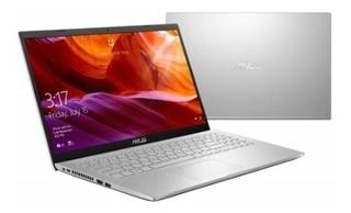 Laptop Asus A509fa-br322t 15.6 Ci7-8565u Gris A509fa-br322t