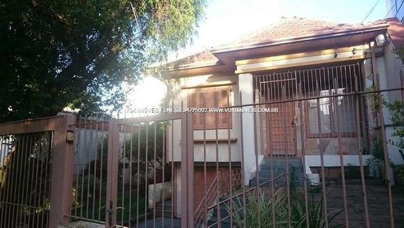 Casa - Marechal Rondon - Ref: 50258 - V-50258