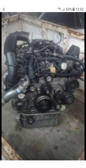 Fiat Reno Cangu 413 2000 Son Motores Con 04 L