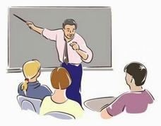 Clases Particulares De Contabilidad Para Colegio Tecnico