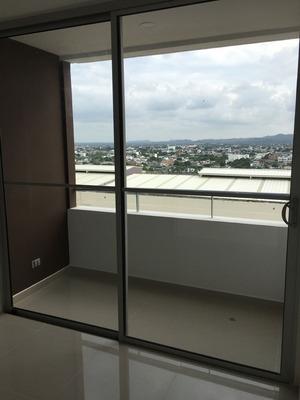 Arrienda Hermoso Apartamento En Rio Parque