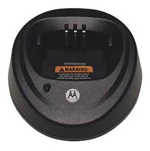 -40% Off Base De Carga Radios Motorola Ep450 Nueva Completa
