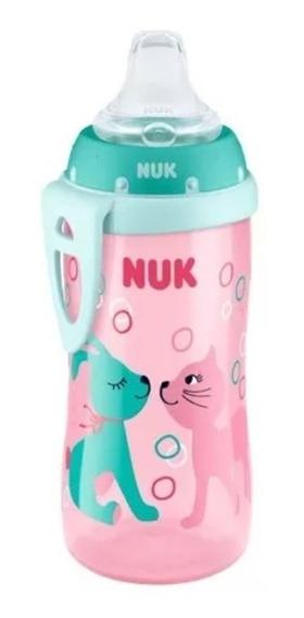 Vaso Active Cup Nuk