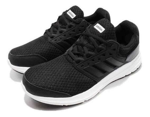 Tenis adidas Running 100% Originales Zapatillas Nike Jordan