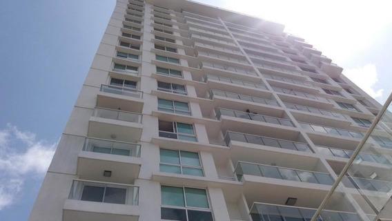 Clayton Espectacular Apartamento En Alquiler Panamá