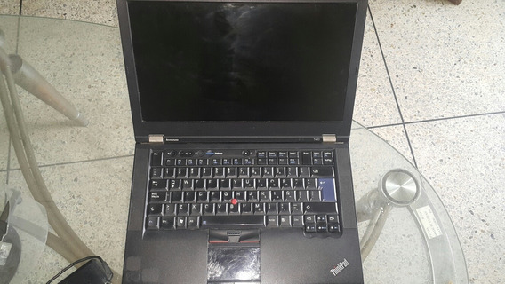 Repuestos Para Laptop Lenovo Thinkpad T420