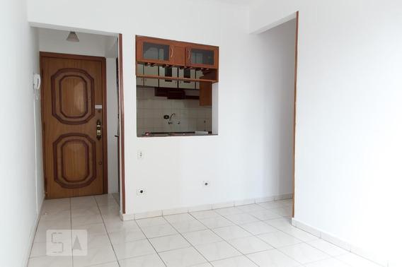 Apartamento Para Aluguel - Anchieta, 2 Quartos, 57 - 893039456