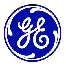 Transductores General Electric Reparación