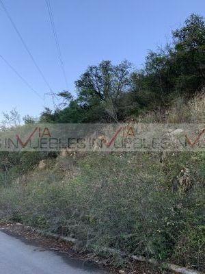 Imagen 1 de 10 de Terreno Residencial En Venta En Bosques De Valle Alto 2 Sect