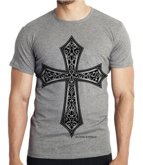 10 Camisetas Treino Academia Musculação Camisa Blusa Fitness
