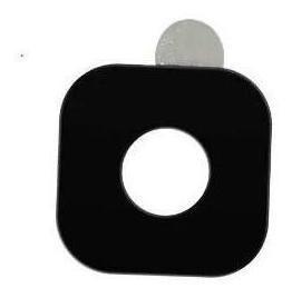 Lente Vidro Camera Traseira Galaxy J5 J7 Prime Vidrinho Orig