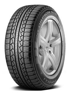 Llanta Pirelli Scorpion Str 275/55r20 111h