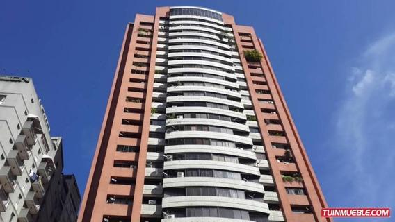 Apartamentos En Venta Mls #19-16308 Precio De Oportunidad