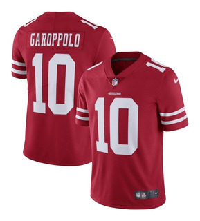 Jersey Nfl San Francisco 49ers - Sob Encomenda