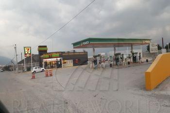 Terreno En Venta En San Miguel De Los Garza (la Luz), Monterrey