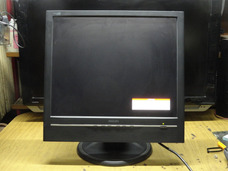 PHILIPS 190G6FB00 MONITOR DOWNLOAD DRIVERS