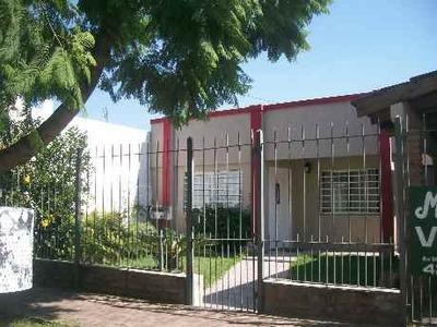 En Barrio De Ezpeleta Este, Casa Estilo Americano,en Venta!!